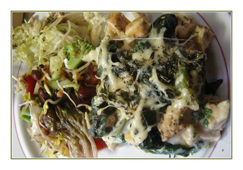 lasagne01b.jpg
